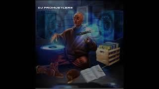 Deep & Soulful  Lounge Beats Master Mix. Mixed By Dj PROHUSTLERS