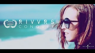 RIVVRS: CONQUER (The Official Music Video)