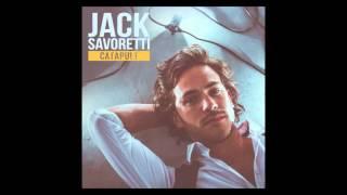 Jack Savoretti - Catapult (Lyrics Video)