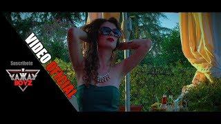 La Loka - Darrinkay ( Official Video) (Prod. By DjStivenz)