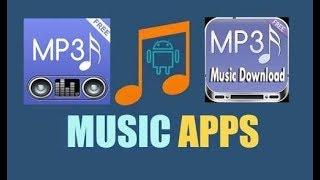 Cara download mp3 dengan mudah 100% free|stafaband info lagu width=