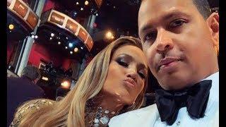 Se Nos Casa Jennifer Lopez ¡Por Fin Llego El Anhelado Anillo!