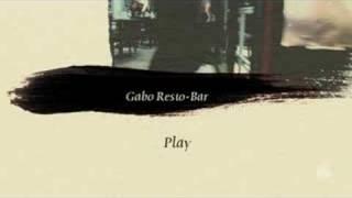 Gabo Colombian Restobar