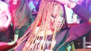 Dj Kantik ft. Vivo - Bashenga (Official Club Vers.) Club Music Mix 2017