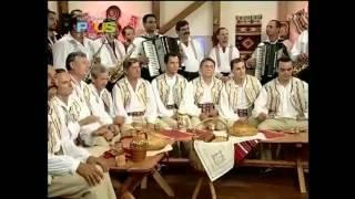 Nineta Popa -  Munte, munte, brad frumos   ALBUMUL NATIONAL  2005