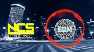 EDM MONSTER| Electro Light- Fall For Gravity (feat. Nathan Brumley)| NCS