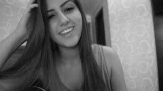 Sofia Oliveira - Destino (Lucas Lucco)