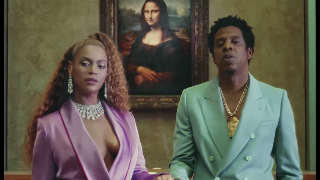 Jay-Z  Beyonce Concert Coast To Coast 2 For 1 November 2018