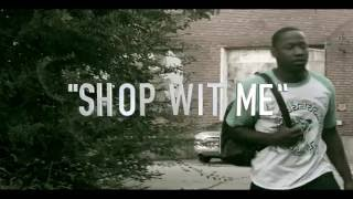 "DTB Smoove - ""Shop Wit Me"" (Trailer)"