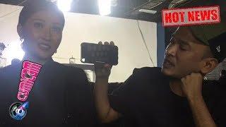 Hot News! Ruben Onsu Tunjukan Bukti Video Rumahnya Diteror Hal Gaib - Cumicam 16 Oktober 2018