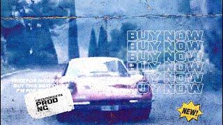 [FREE] BRAND -  Pierre Bourne x The Kid LAROI x Guitar type Beat (prod. Norbert Grzegorczyk)