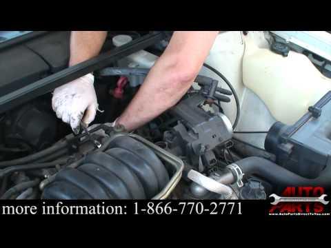 1995 Buick Lesabre Problems Online Manuals And Repair