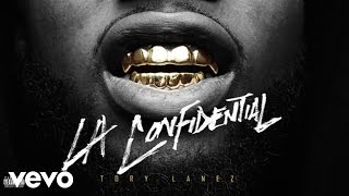 Tory Lanez - LA Confidential (Audio)