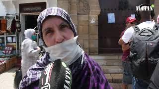 Casablanca : La mosquée Al-Mohammadi ouvre ses portes aux fidèles