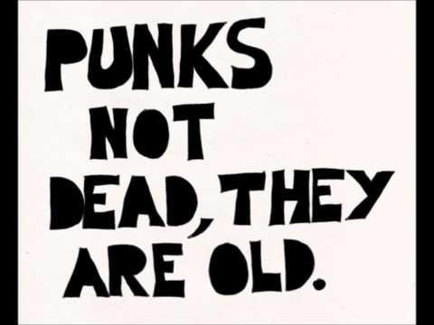 hladno-pivo-fur-immer-punk-hq-papaktom