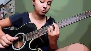 Sabrina - Flor da Noite (Nana Caymmi)