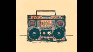 Michael Lener   Boombox ~ TheMyCulture