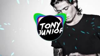 Tony Junior - ID (Bomberman) (Coming Soon.!!)