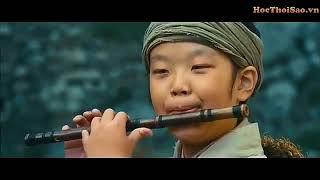 despacito luis fonsi flute cover