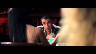 Tito Torbellino Ft Espinosa Paz - Te La Pasas (Video Oficial 2013)