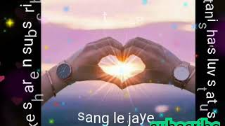 Sun soniye || whatsaap status video