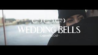 Cashmere Cat - Wedding Bells (Official Video)