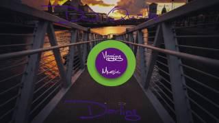Vlog Music || DJ Quads - Darling [ No Copyright ]