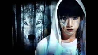 BTS  jin jimin j-Hope  V jungkook Rap Monster suga