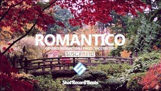 Reggaeton Romantico Instrumental #5   Prod. by ShotRecord