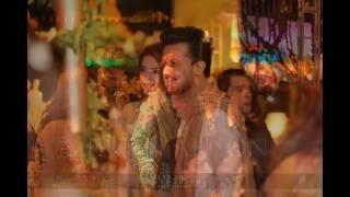 Musafir - Atif Aslam & Sara Bharwana -- Full Audio width=