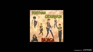 Bajaga i Instruktori - Tamara - (Audio 1984)