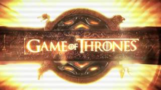 Game of Thrones - Anatolian Edition (Cover) - Roland BK-5 OR