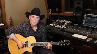 Clint Black - Live and Learn