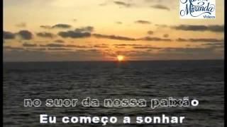 Roberta Miranda - Champagne (Karaokê)