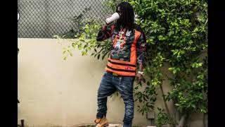 Chief Keef - Whitney (Only Keef Verse) (No Lil Pump)