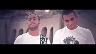 Lacrim Feat Mister You : On va tout perdre