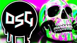 Datsik & Virtual Riot - Nasty