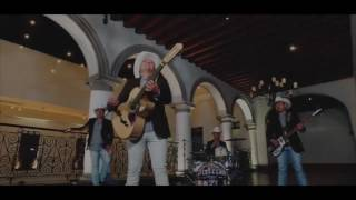 Los Herederos de Nuevo León - No Me Pidas, Video Oficial