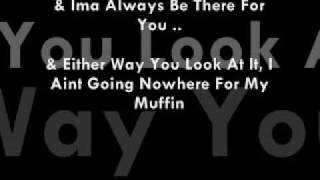 Akon - Be With You Lyrics