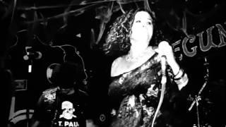 Kenny y Los Eléctricos - A Mi Manera