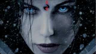 Made of Stone (Renholdër Remix) -- Evanescence