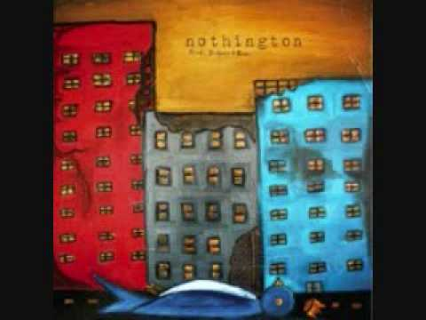 nothington-meant-to-lose-theclash57