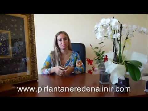 Roz Diamond 2013 En Güzel Pırlanta Yüzük Modelleri,Sevgililer Günü Pırlanta Kampanyası