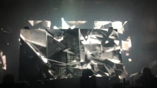AVICII - My Feelings For You~Dannic Mashup (Live in OSAKA 2016)