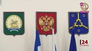 Одна из улиц и новый переулок получат имена Феоктиста Бахтеева и Руслана Холбана
