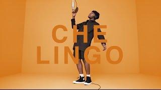 Che Lingo - Zuko   A COLORS SHOW