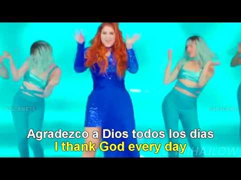 Me Too En Espanol de Meghan Trainor Letra y Video