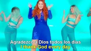 Meghan Trainor - Me Too  [Lyrics English - Español Subtitulado] Official Video