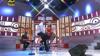 Você na Tv - Edmundo Vieira - Borboleta