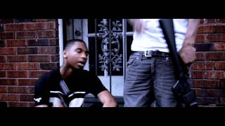 Key Glock Ft. KennyMuney - Gettin it | Shot By B_Nodd Films